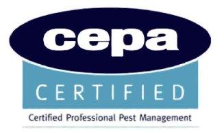 cepa-certified