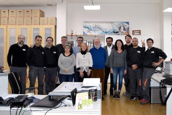 oficinas-foto-grupo-sigeam-14-12-16