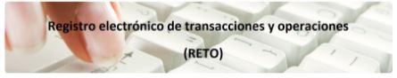 Libro oficial de Movimiento de Biocidas