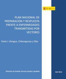 ¿Protección Globalizada contra Enfermedades y Plagas?