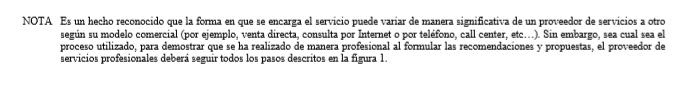 Profesional experto = (Conocimiento y Experiencia). Conceptos básicos de la Gestión de Organismos Nocivos
