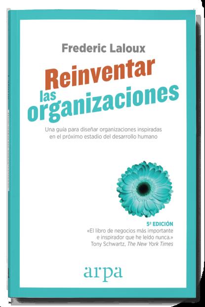 Director Ejecutivo Revisitado (Lecturas recomendadas)