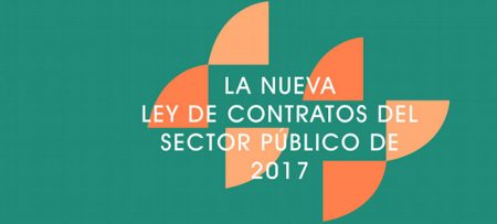 Contratos del Sector Público – No Comprendieron Nada