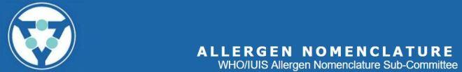 Alergia y Asma por Cucarachas