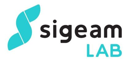 Estrategia Empresarial Sector de Control de Plagas