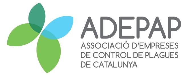 Barcelona Pest Control Innovation Forum (BPCIF) 2019